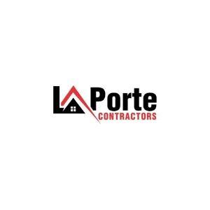 Laporte Contractors