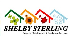 Shelby Sterling Landscaping and Lawn Service