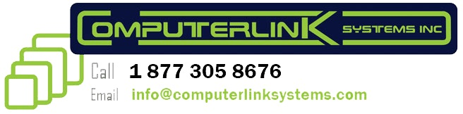 Computerlink Systems Inc