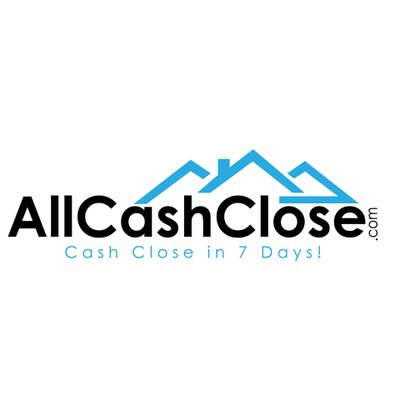 All Cash Close House Buyers