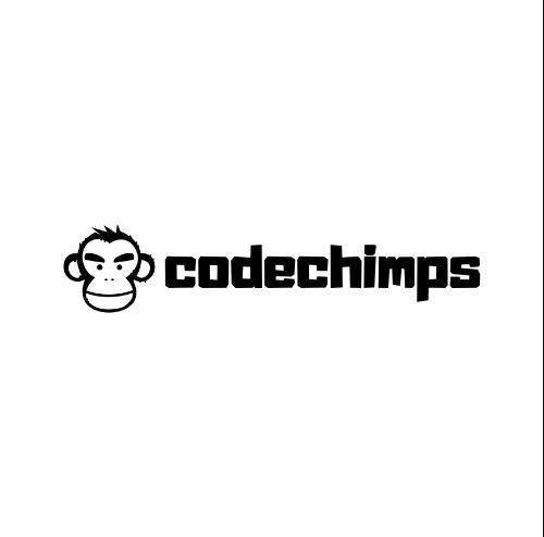 Code Chimps