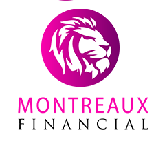 Montreaux Financial