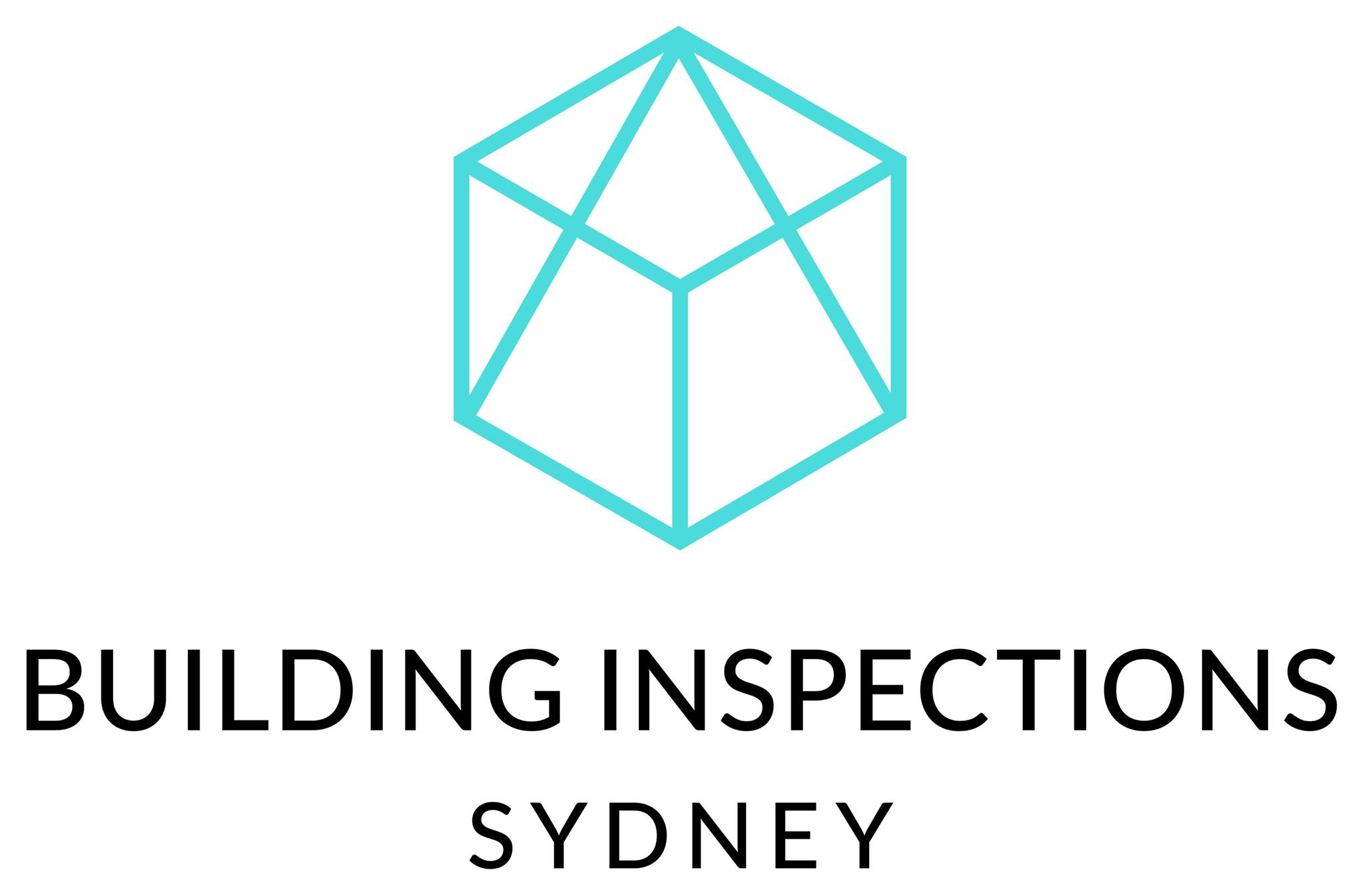 Building Inspections Sydney