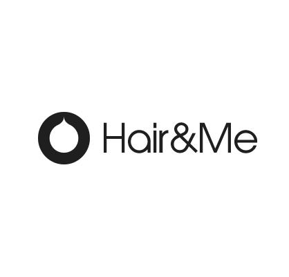 Hair&Me
