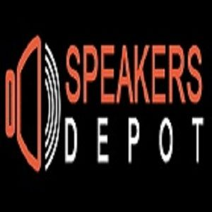 The Speakers Depot