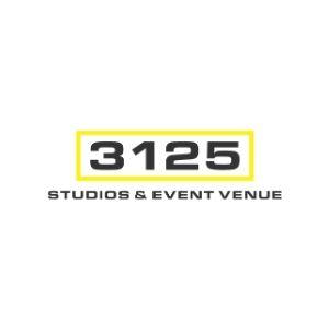3125 Studios & Event Venue