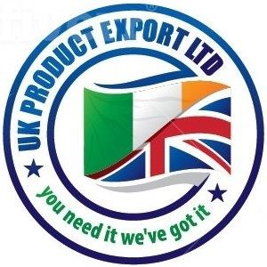UK Product Export Ltd