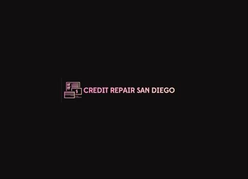 Credit Repair San Diego CA