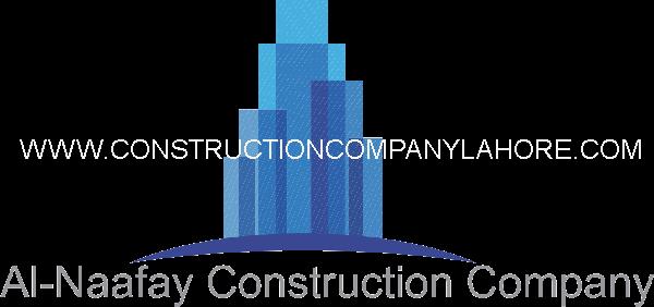 AL Naafay Construction Company Lahore