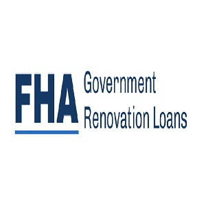 FHA Renovation Loans LLC