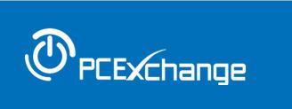 pcexchange.com