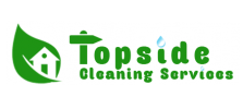 Topside Cleaning Services
