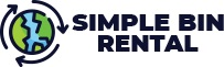 Simple Bin Rental of Burnaby, British Columbia