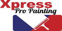 Xpress Pro Painting