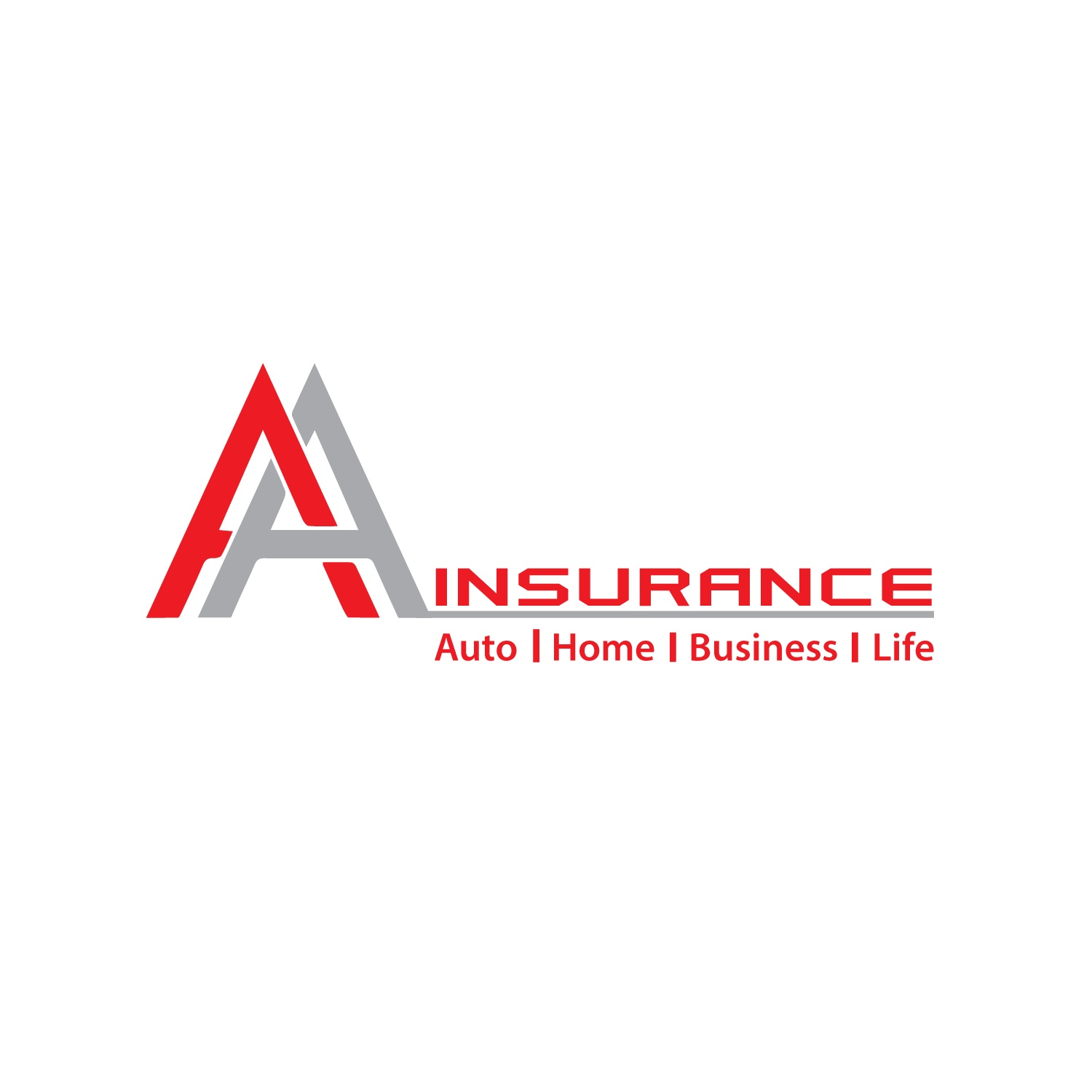 AA Insurance Solutions