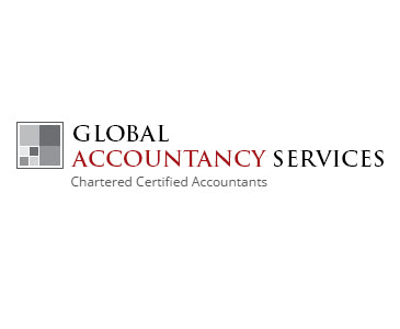 Global Accountancy Services
