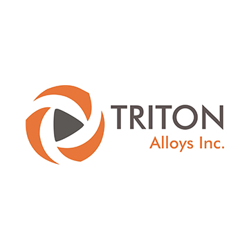 Triton Alloys Inc.