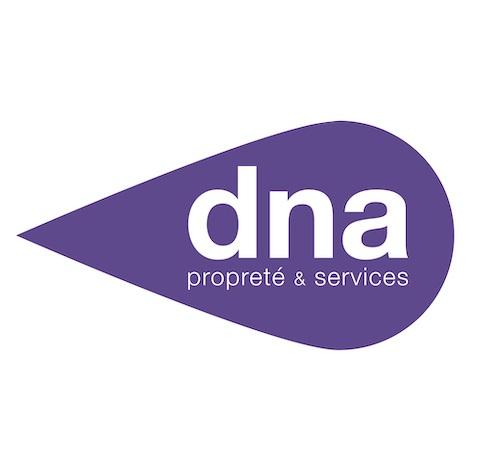 DNA Propreté & Services