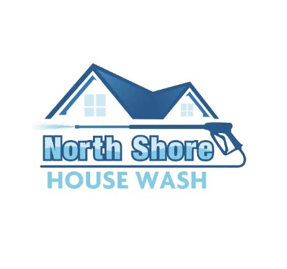 North shore House Wash Ltd