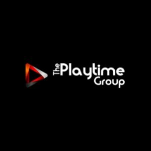 The Playtime Group
