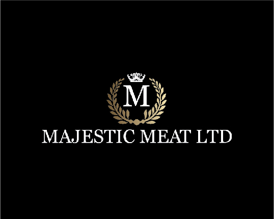 Majestic Meats Wholesale Meat