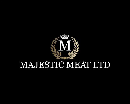 Majestic Meats Wholesale Meat