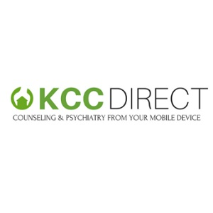 KCC Direct