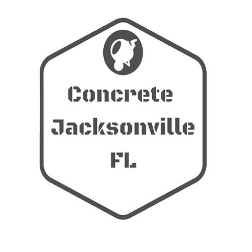 Concrete Jacksonville FL