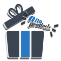 Alto Products 一站式禮品訂造服務