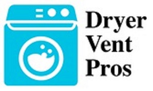 Olathe Dryer Vent Pros