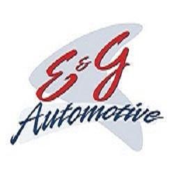 E & G Automotive