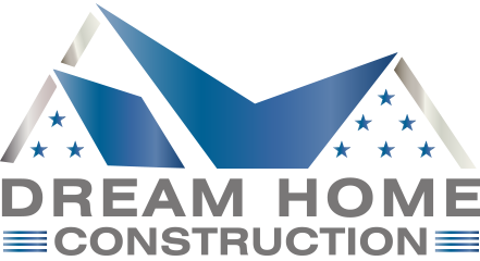 Dream Home Construction