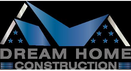 Dream Home Construction