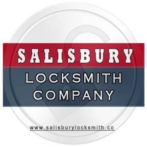 Salisbury Locksmith Company