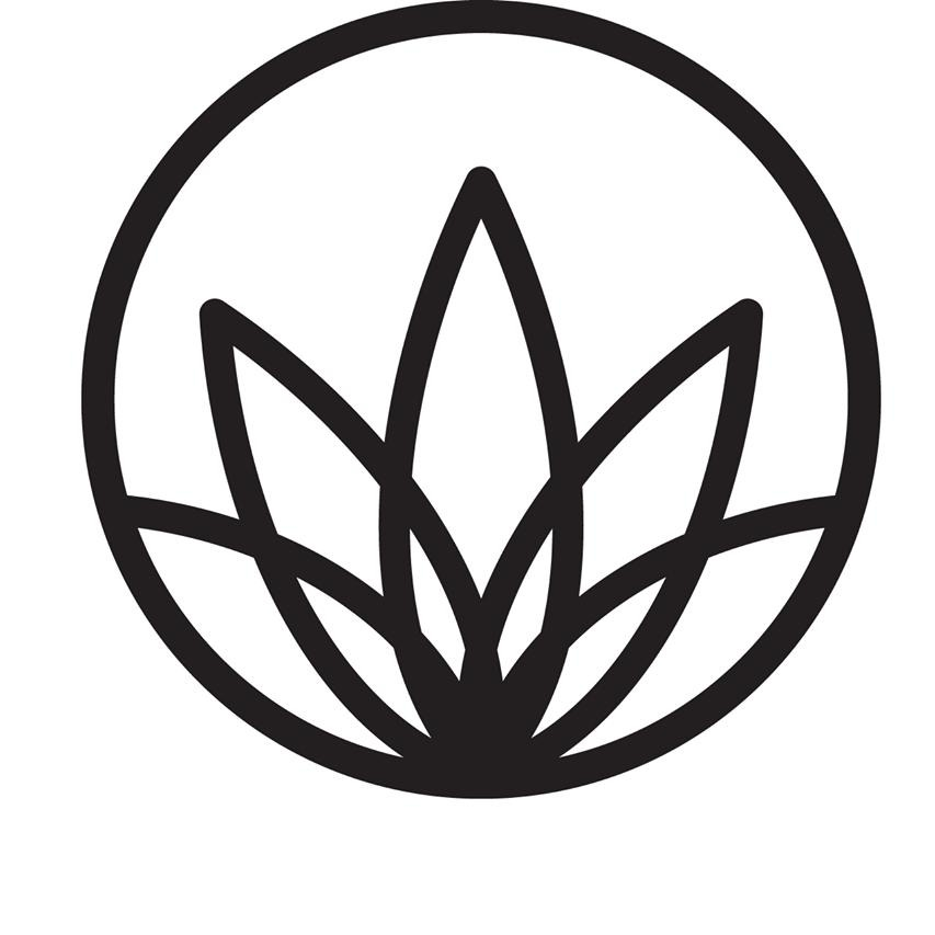 Cannvalate Medical Marijuana & Cannabis