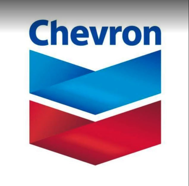 Chevron Salem