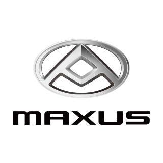 Maxus Taguig South