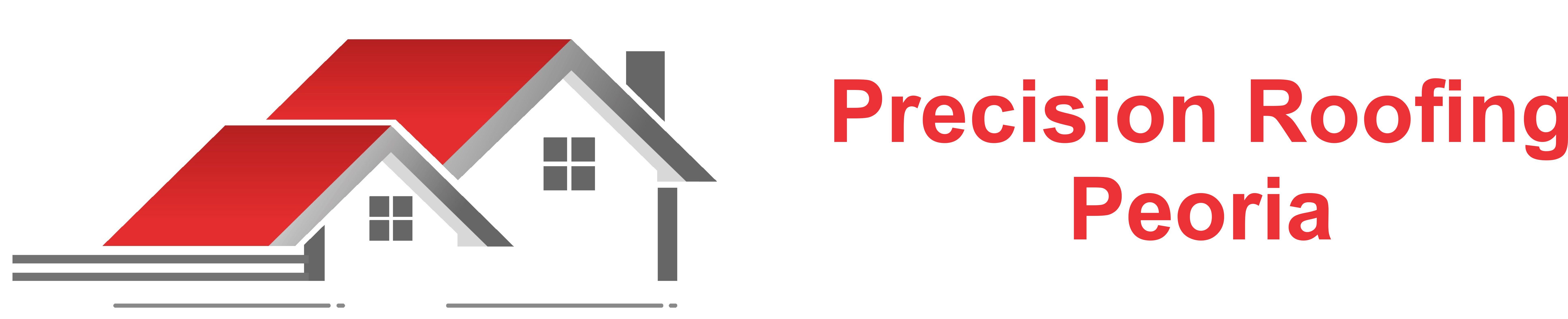 Precision Roofing Peoria
