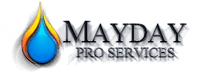 Mayday Pro Services Faster Solution to Any Disaster