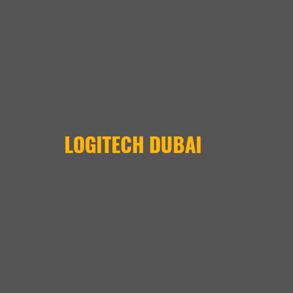 Logitech Dubai