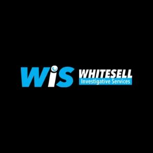 Whitesell Investigative Services