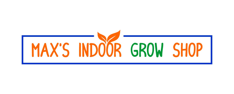 Maxs Indoor Grow Shop