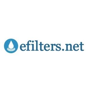 Efilters