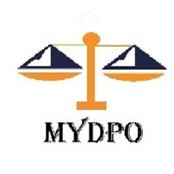 MYDPO Consultancy Services Private Limited