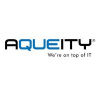 Aqueity, Inc.