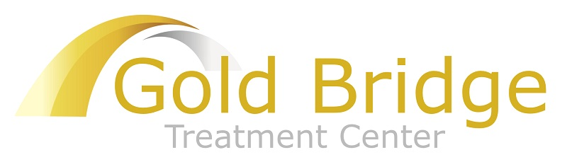 Gold Bridge Treatment Center