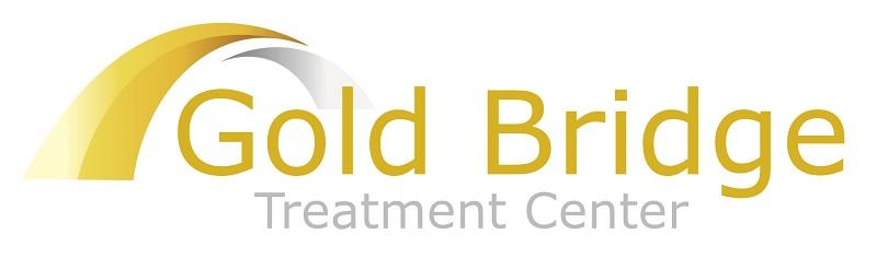 Gold Bridge Treatment Center