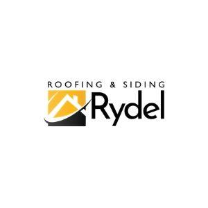 Rydel Roofing