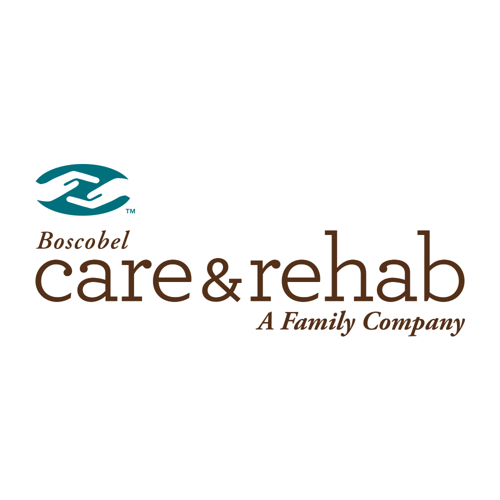 Care & Rehab - Boscobel