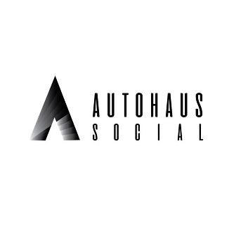 Autohaus Social